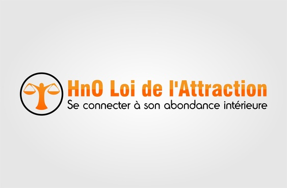 Loi d'attraction 2