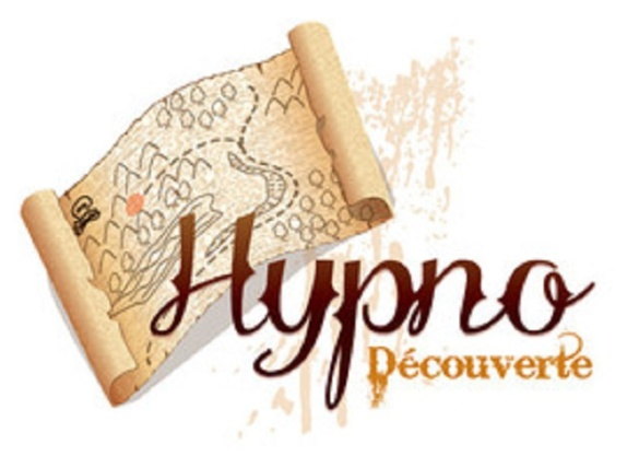 hypno-d