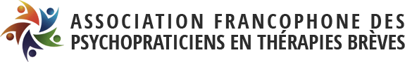 logo-afptb