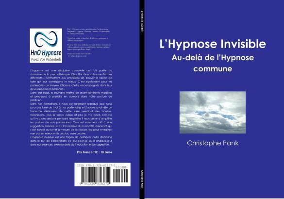hypnose-invisible