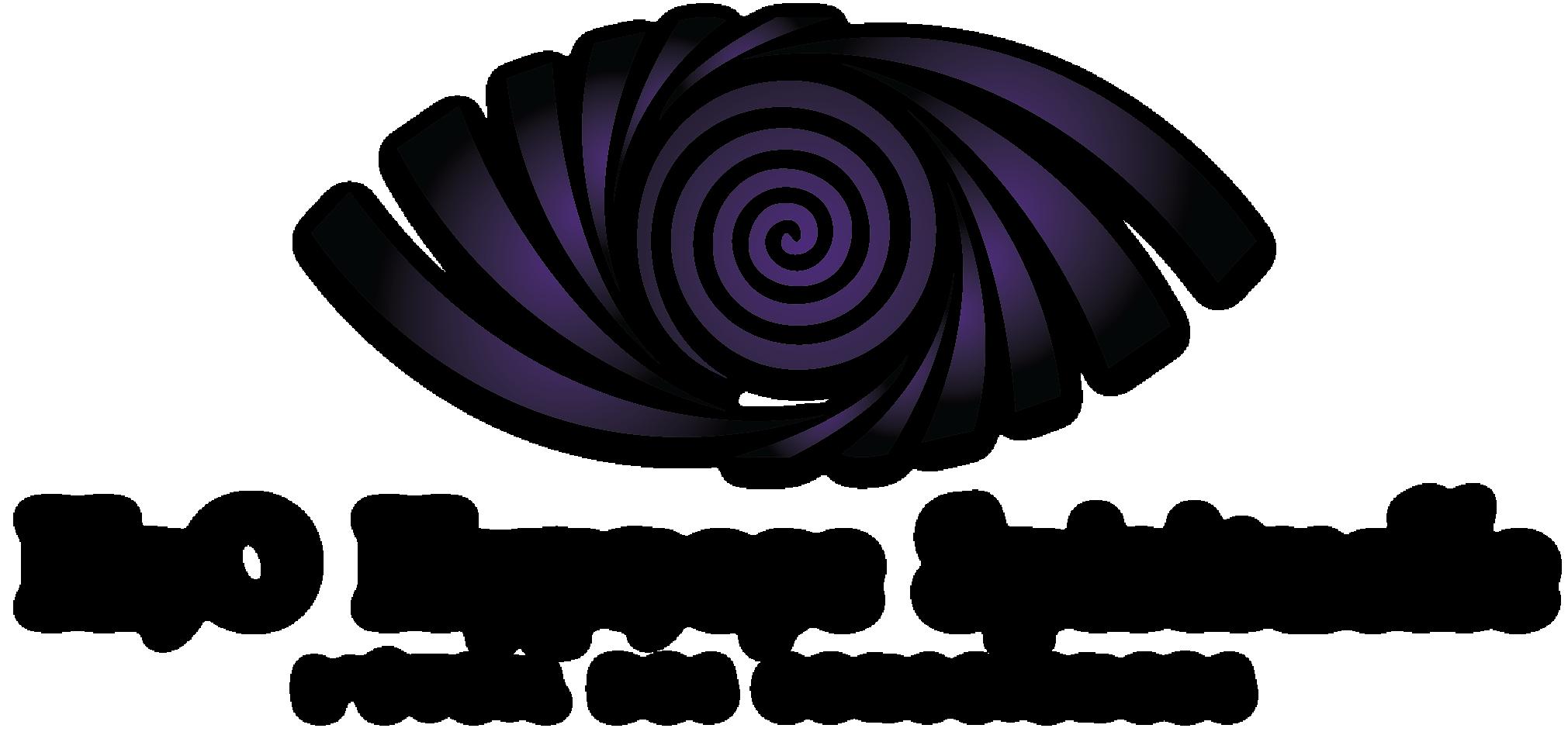 hypnose-spirituelle