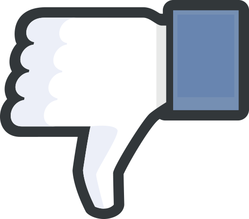 bouton-je-naime-pas-facebook