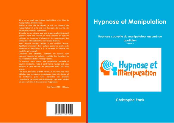 Hypnose et manip-page-001
