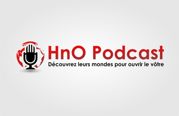 HnO PodCast