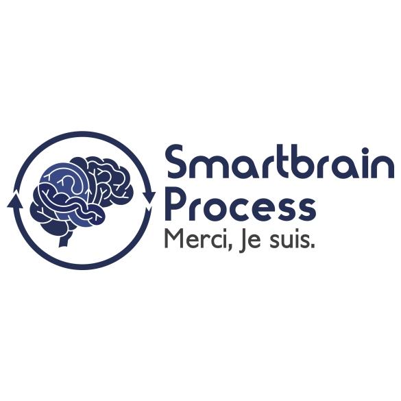 700_Smartbrain_Process_01